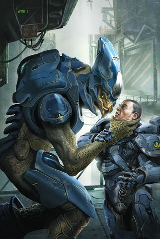 File:Halo Escalation 19.jpg