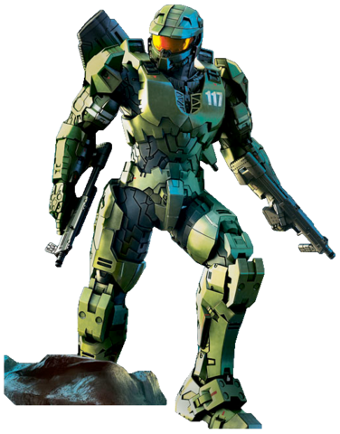 File:HaloLegends-MasterChief-transparent.png
