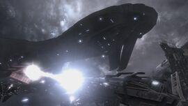 HaloReach - MACrusher