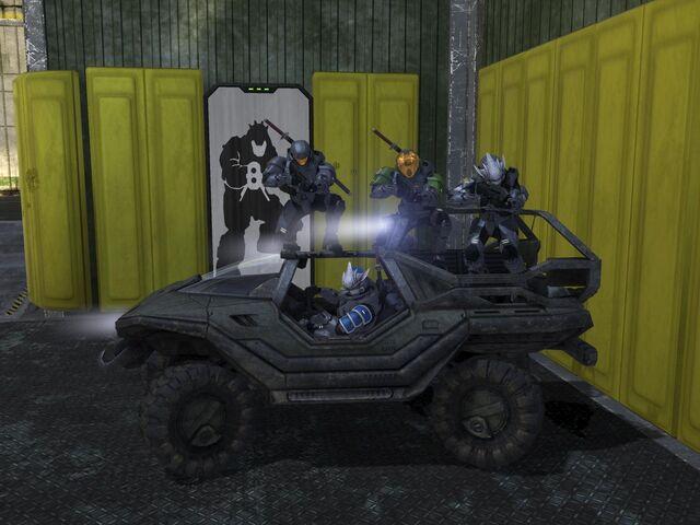 File:Troop Transport Warthog.jpg