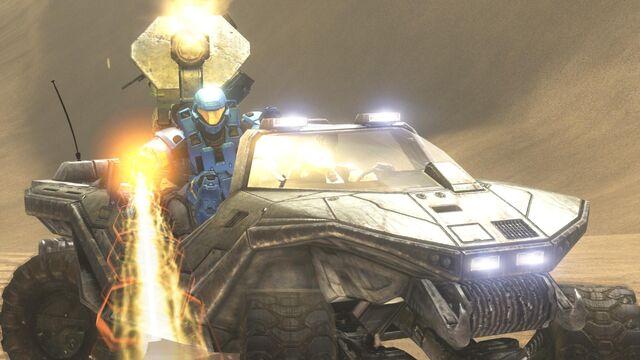 File:Sentinel Warthog.jpg