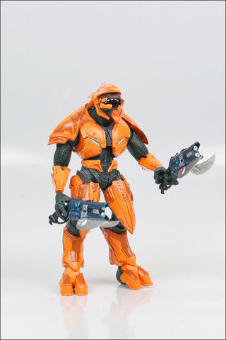 File:Series 8 Elite Combat figure.jpg