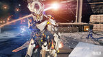 H5G Multiplayer-Warzone-Gamescon Stormbreak4