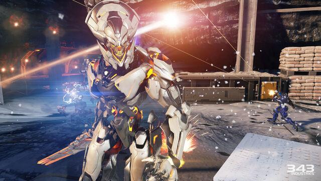 File:H5G Multiplayer-Warzone-Gamescon Stormbreak4.jpg