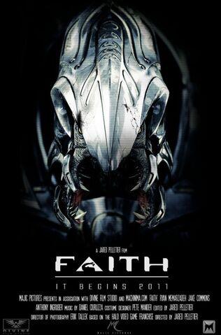 File:410px-Halo Faith Poster.jpg