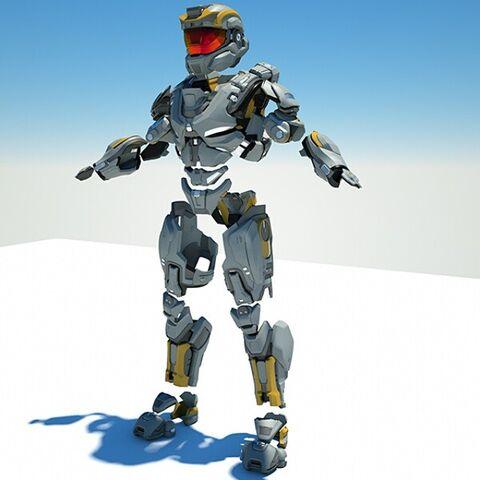 File:H2A Render Centurion-NoUnderSuit.jpg