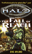 File:Halo-Fall-of-Reach.png