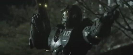 File:Halo 4 Forward Unto Dawn Chief Gesture.jpg