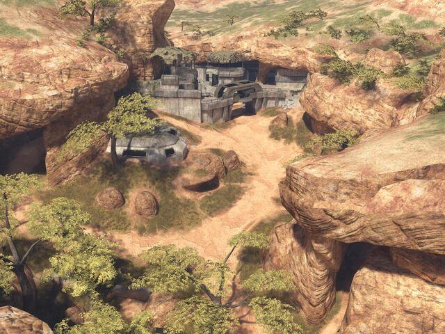 File:High Ground Sniper-Gate View.jpg