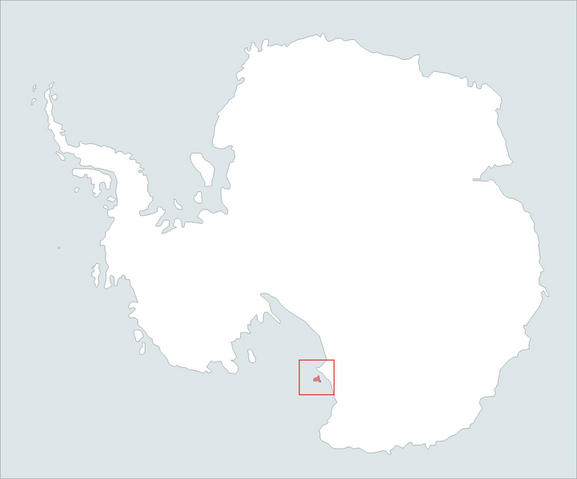 File:RossIsland.png