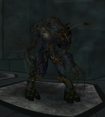 File:Flood Combat Form SANGHEILI.jpg