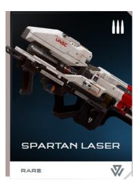 File:H5G REQ-Card SpartanLaser.png