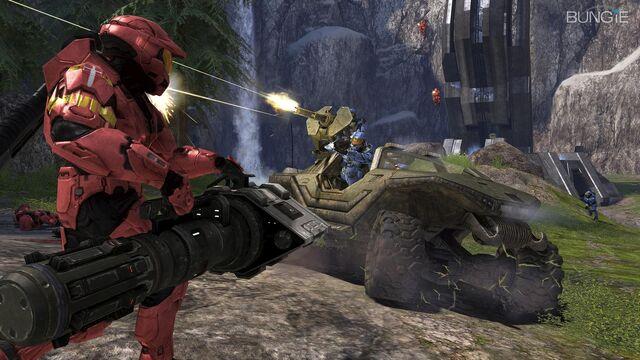 File:Halo 3 Valhalla Missile Pod.jpg