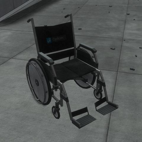 File:Reach - Optican Wheelchair.png