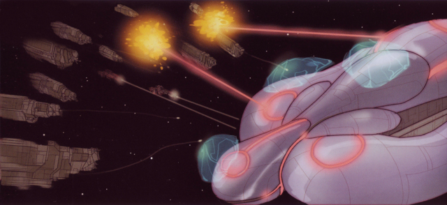 File:Space Battle.png