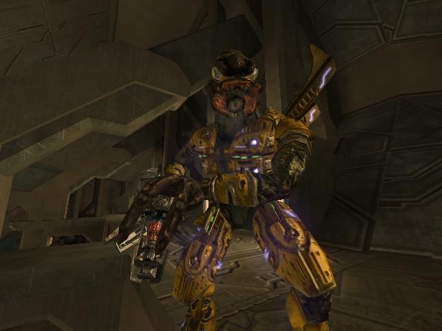 File:Heretic Elite Major.jpg