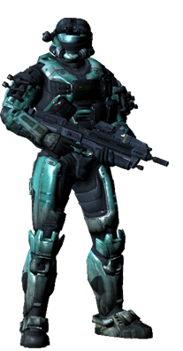 File:Spartan-1.png