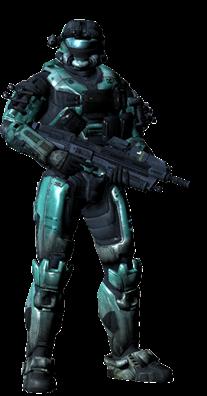 File:Spartan-1.png