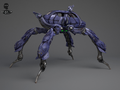 H2A Render T47AProtosScarab1.png