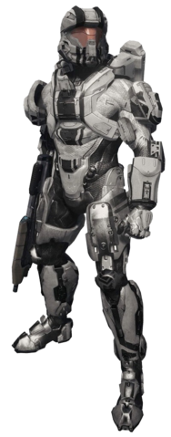 File:H4 Recruit Armor.png