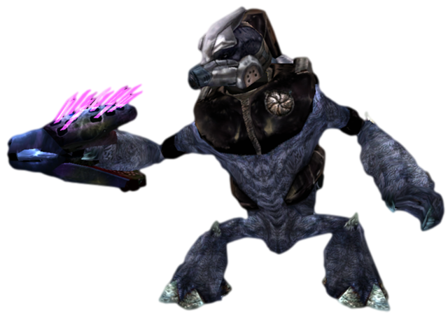 File:HCE Grunt Spec Ops transparent.png
