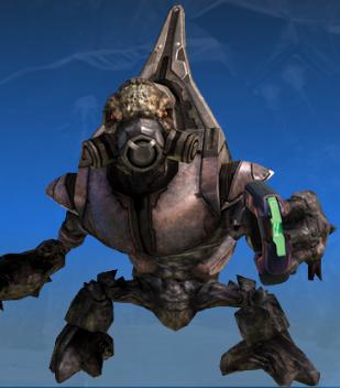 File:Halo 3 Grunt.jpg
