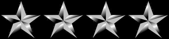 File:O-10 insignia.png