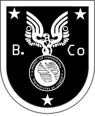 File:B Co..jpg