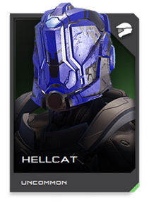 File:H5G REQ-Card Hellcat.png