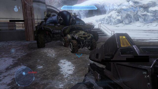 File:Halo 4 Railgun new.jpg