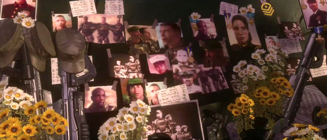 File:Memorial pictures.PNG