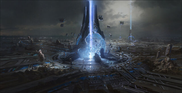 File:Halo 4 Gravity Well Concept.jpg