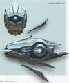 400px-H4-Concept-BeamTurret.jpg