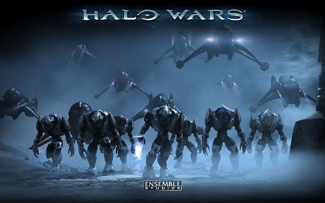 File:Best-top-desktop-halo-wallpapers-hd-halo-wallpaper-picture-image-29-halo-wars.jpeg
