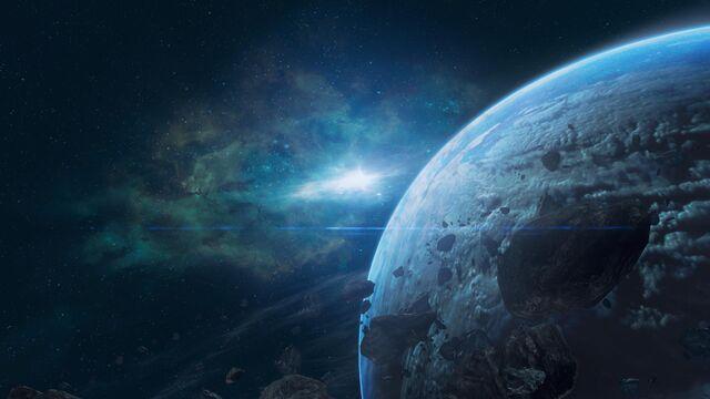 File:Halo 4 Monolith Hakkor System.jpg