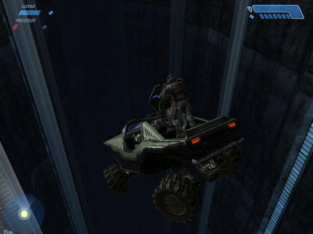 File:Halo SCRNSHT 7.jpg