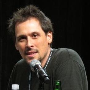 File:Joel2012.jpg