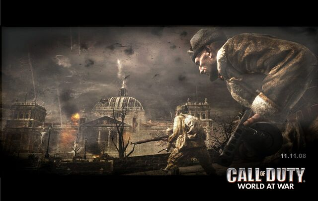 File:USER Call of Duty World at War.jpg