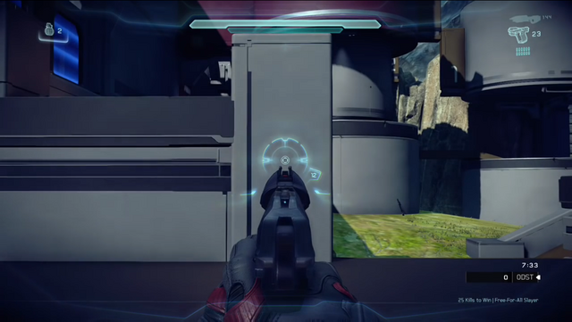 File:H5G Multiplayer M6H2SS.png