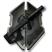 File:ODST Difficulty NormalIcon.png