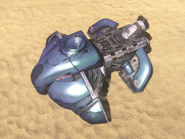 File:Turretless Wraith.jpg