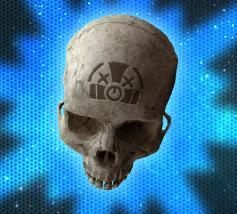 File:Funeral Skull.jpg