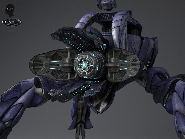 File:H2A Render T47AProtosScarab2.png