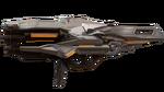 H5G Render Z-390IncinerationCannon