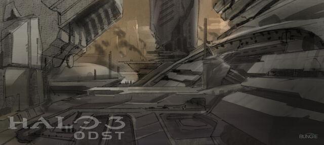 File:Halo3odst concept art 08.jpg