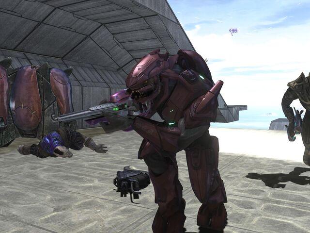 File:Halo3 elite major.jpg