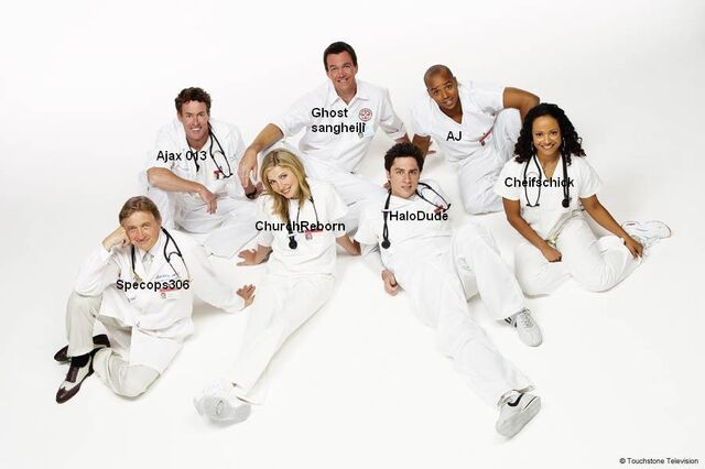 File:1211400909 Scrubs cast.jpg