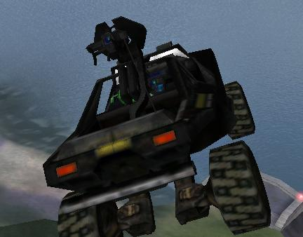File:Flying Warthog.jpg