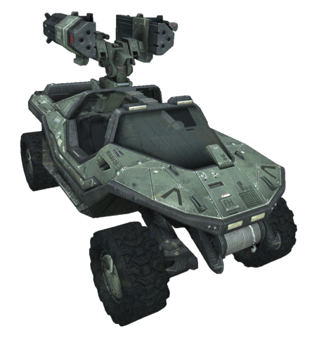 File:HaloReach - RocketHog.png