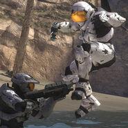 Halo3-KarateSpartan